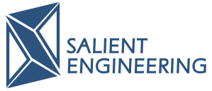 Salient Engineering